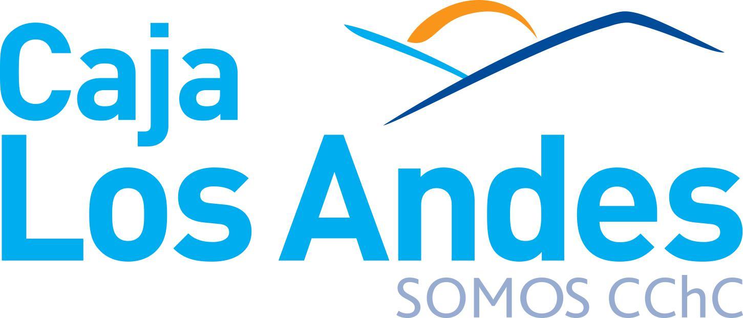 Caja de Compensación los Andes