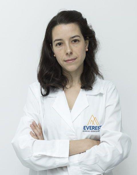 DRA.VALERIA BOGADO CRAVERO ESPECIALIDAD ORTODONCIA