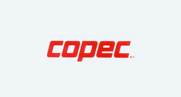 Copec
