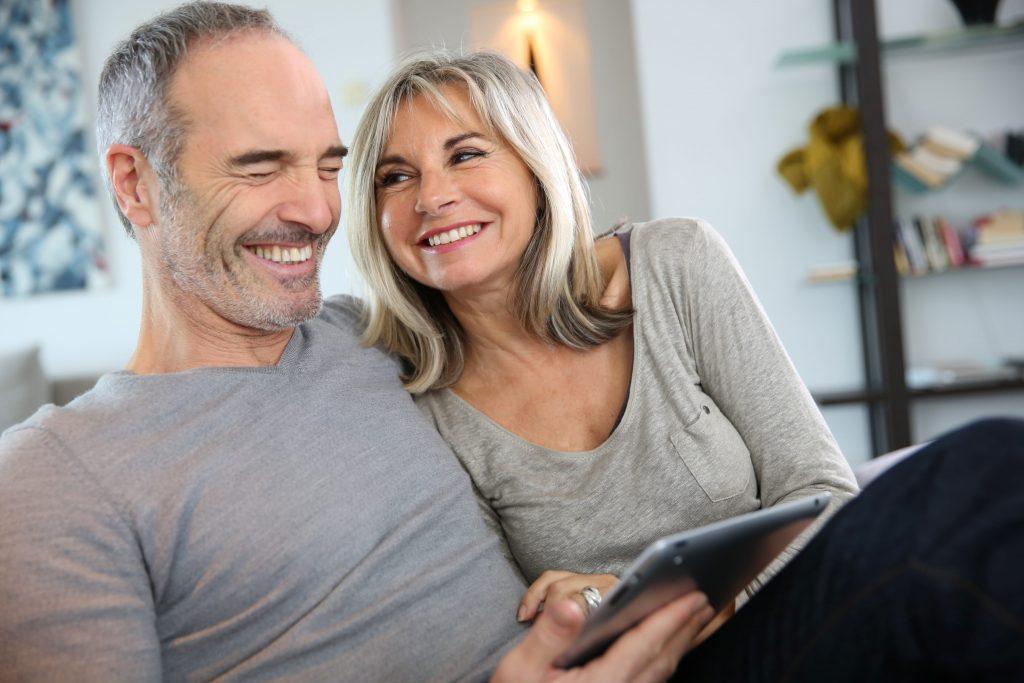 Implantología: Vuelve a sonreír