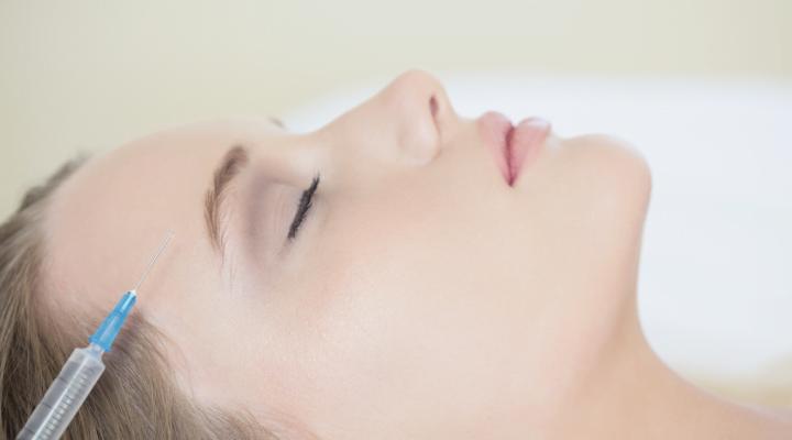 Todo sobre Botox y Ácido Hialurónico