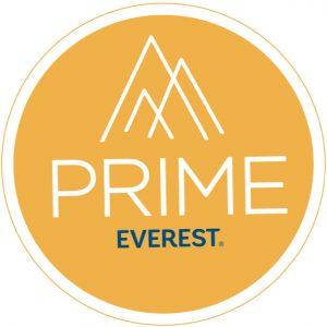 prime clinica everest