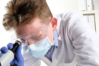 Imagen_investigación-en-odontologia_2