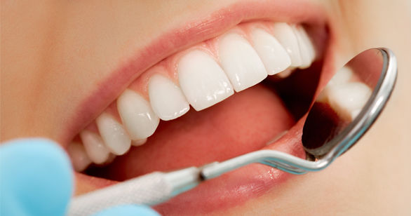 regeneracion dental