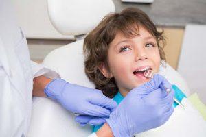 dentista-infantil