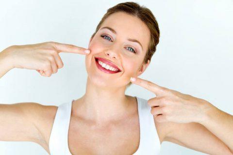 Tips para el cuidado y duración del blanqueamiento dental