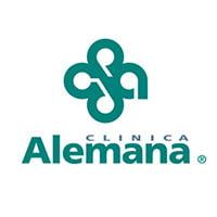Logo-ClinicaAlemana