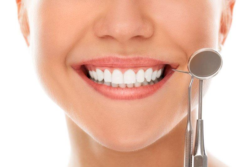 Uso del ácido hialurónico en odontología
