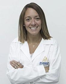doctores clínica everest