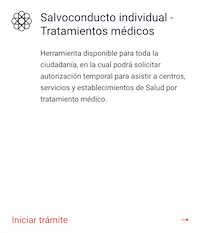 Salvoconducto-Tratamientos-Medicos